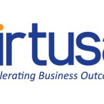 Virtusa Off Campus Drive |Freshers |BE / BTech / MCA|Associate Software Engineer |CTC 3.3 LPA|Across India |Jan 2017|Apply Online ASAP