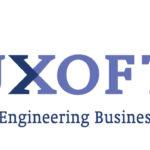 luxoft OFF Campus Drive | Freshers |BS/MS | Junior Java Developer | Gurgaon | Jan 2017 | Apply Online ASAP