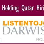 Latest Job Vacancies in Darwish Holding 2017 | Any Graduate/ Any Degree / Diploma / ITI |Btech | MBA | +2 | Post Graduates  | Qatar