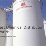 Latest Job Vacancies in Petrocheme 2019| Any Graduate/ Any Degree / Diploma / ITI |Btech | MBA | +2 | Post Graduates| Sharjah,UAE