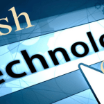 Josh Technology Off Campus Drive | 2016/2017/2018 Batch | Software Engineer | Gurgaon | June 2018