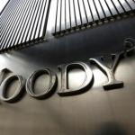 Moody's Off Campus Drive | Freshers | Associate Software Engineer | Bangalore | November 2017 | Apply Online