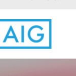 AIG Off Campus Drive | Freshers | Associate Engineer | Bangalore | November 2017 | Apply Online