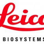 Leica Biosystems Off Campus Drive | Freshers | Developer | Bangalore | December 2017