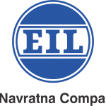 Engineers India Limited (EIL) Recruitment 2018 |  BE/ B.Tech/ B.Sc. (Engg.) | Engineer | 54 Vacancies | CTC 14.31 LPA | Across India | June 2018