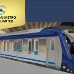 Chennai Metro Rail Limited (CMRL) Recruitment 2018 | Executive Trainee | BE/ B.Tech | Chennai | June 2018
