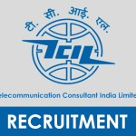 TCIL Recruitment 2018 | Engineer/ Assistant Manager | Across India | June 2018