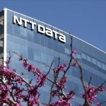 NTT  Off Campus Drive | Freshers | Service Desk Engineer | Noida | June 2018