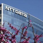 NTT DATA Off Campus Drive 2020 | Freshers  | 2019 Batch | BE/ B.Tech | Software Engineer |  Bangalore/ Hyderabad/ Noida | Apply Online ASAP
