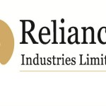 Reliance Industries Ltd (RIL) Off Campus Drive | Freshers | 0 – 3 Years | Engineer | Gujarat  |June 2018