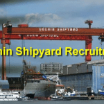Cochin Shipyard Recruitment 2018 | Executive Trainee | 35 Posts | Across India | Last Date 20th August 2018