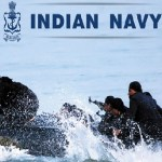 Indian Navy Recruitment 2018 | SSC Officers | Across India | Last Date 24th August 2018