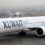 LATEST Job Vacancies in Kuwait Airways 2020| Any Graduate/ Any Degree / Diploma / ITI |Btech | MBA | +2 | Post Graduates  | Kuwait,UAE