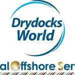 Latest Job Vacancies in Drydocks World 2021| Any Graduate/ Any Degree / Diploma / ITI |Btech | MBA | +2 | Post Graduates | Dubai,UAE