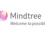 Mindtree Off Campus Drive  2020 | 1 – 4 Years | BE/ BTech | Computers/ Electronics Engineering | Technical Support Engineer | Bangalore | Apply Online ASAP