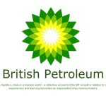 3000+ Latest Job Vacancies in British Petroleum 2021 | Any Graduate/ Any Degree / Diploma / ITI |Btech | MBA | +2 | Post Graduates  | UAE,Oman,Malaysia,Singapore,USA