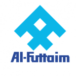 Latest Job Vacancies in Al-Futtaim Group 2021| Any Graduate/ Any Degree / Diploma / ITI |Btech | MBA | +2 | Post Graduates | Dubai,UAE,Across World | Apply Online