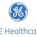 GE Healthcare Off Campus Drive | Freshers | Trainee Engineer | Bangalore