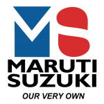 Maruti Suzuki Job Openings For 2021 | Electrical/ Electronics  | Diploma/ BE/ BTech | AM Electronics Lab (QA)| Gurgaon |Apply Online ASAP