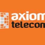 Latest Job Vacancies in AXIOM Telecom 2019| Any Graduate/ Any Degree / Diploma / ITI |Btech | MBA | +2 | Post Graduates | Saudi Arabia,UAE