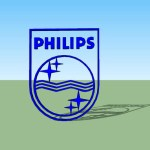 Latest Jobs Vacancies in Philips 2020 | Any Graduate/ Any Degree / Diploma / ITI |Btech | MBA | +2 | Post Graduates | UAE,Singapore ,India,USA,UK,Germany,Netherland ,China,Canada,Australia,Mexico