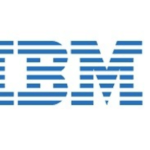 IBM Off Campus Drive 2020 |  Freshers | Associate System Engineer | 2018/ 2019 Batch | BE/ B.Tech/ ME/ M.Tech – CSE/ IT/ Robotics/ ISE/ EE/ ECE/ EIE/ AEIE/ EEE/ ETE; MCA | Across India | Apply Online ASAP