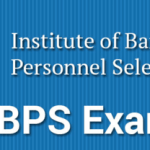 IBPS PO 2020 Exam Pattern Syllabus in Detail