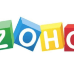 Zoho Off  Campus Drive 2020 | Freshers  | 2018/ 2019 Batch | BE/ B.Tech – CSE/ EEE/ ECE/ EIE | Chennai | Software Developer | 26th February 2020
