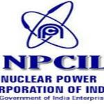 NPCIL Recruitment Drive 2020  | Freshers  | GATE 2020 | BE/ B.Tech/ B.Sc/ M.Tech – Civil/ Chemical/ EEE/ ECE/ Instrumentation/ Mech | Executive Trainee | Across India | Last Date: 9th April 2020