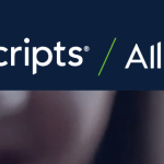 Allscripts Off Campus Drive 2020 | Freshers/Experience | Any Graduate | Software Engineer | Bangalore