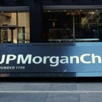 JP Morgan Job Openings For 2021 | Freshers/Experience | BE/BTech | Software Engineer | Hyderabad | Apply Online ASAP