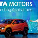 Tata Motors Off Campus Drive 2020 | Freshers  | 2020 Batch | Diploma/ BE/ BTech/ MTech |All Engineering Branches| BCom/ MCom/ BSc/ MSc/ BCA/ MCA/ BA/ MA/ BBA/ MBA |Dealer Sales Executive |  PAN India
