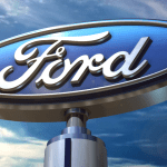 Ford Motors Job Openings For 2021 | BE/ B.Tech | CSE/ EEE/ ME | Engineer|Ahmedabad | Apply Online ASAP