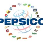PepsiCo Off Campus Drive 2020 | Freshers | BE/ B.Tech/ B.Sc | 2020 Batch | Supply Chain Associate |  Across India | Apply Online ASAP