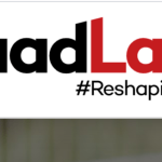 QuadLabs Technologies Openings 2020 | Freshers | Any Graduate/MCA |  Application Support Engineer | Gurgaon | Apply Online ASAP