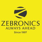 Zebronics Recruitment 2020 | Freshers | 2019, 2020 Batch | Diploma/ BE/ B.Tech |EEE/ ECE | Diploma/ Graduate Trainee |Chennai