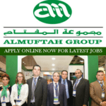 Latest Job Openings in AL MUFTAH GROUP 2021 | Any Graduate/ Any Degree / Diploma / ITI |Btech | MBA | +2 | Post Graduates|QATAR  | Apply Online ASAP