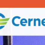 Cerner Corporation Openings For 2020 | Freshers| 2018/ 2019 Batch | BE/ B.Tech| Computer Science/ IT/ Computer Engineering | Software Engineer|Bangalore