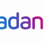 Adani Group Off Campus Drive 2021 | Freshers | 2019/ 2020 Batch | BE/ B.Tech | All Engineering Branches | Graduate Engineer Trainee|Ahmedabad