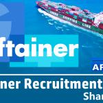 Latest Job Vacancies in Gulftainer-Sharjah Container Terminal 2021  Any Graduate/ Any Degree / Diploma / ITI  Btech   MBA   +2   Post Graduates    Sharjah ,UAE