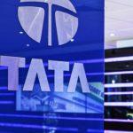 Tata Electronics Off Campus Drive 2021 | Freshers | 2020/2021 Batch | BE/ BTech | Graduate Engineer Trainee|Tamil Nadu|Apply Online ASAP