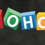 ZOHO Off Campus Drive 2021 | Freshers| BE/ BTech | Software Developer | Chennai | Apply Online ASAP