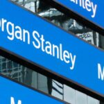 Morgan Stanley Job Openings For 2021 | BE/BTech | C++ Developer | Bangalore | Apply Online ASAP