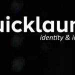 QuickLaunch Job Openings For 2021 | 0-2 years | Any Graduate | Technical Support Engineer | Gurgaon |Apply Online ASAP