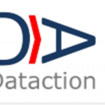 Dataction Job Openings For 2021   Any Graduate   Sr. Analyst / Analyst   Pune   Apply Online ASAP