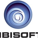 Ubisoft Job Openings For 2021 | Freshers | BE/ BTech | Intern IT Support|Pune |Apply Online ASAP