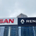 Renault Nissan Off Campus Drive 2021   Freshers   BE/ B.Tech  Graduate Engineer Trainee   Chennai  Apply Online ASAP