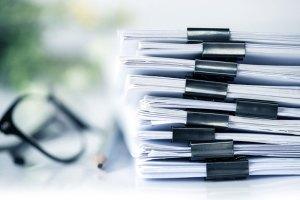 Firmenkunden-Rahmenvertrag