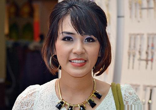 List of Malaysian Girls Wechat id