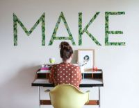 35 Creative Ways To Decorate Your Small Space ...